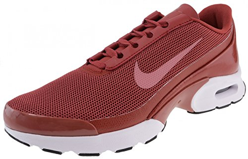 Nike Casual Air Max Jewell Dusty Peach Red Stardust Black White Dusty Peach Red Stardust Black White
