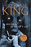 102: El misterio de Salem's Lot (BEST SELLER)
