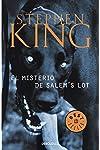 https://libros.plus/el-misterio-de-salems-lot-102/