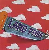 Lard Free First