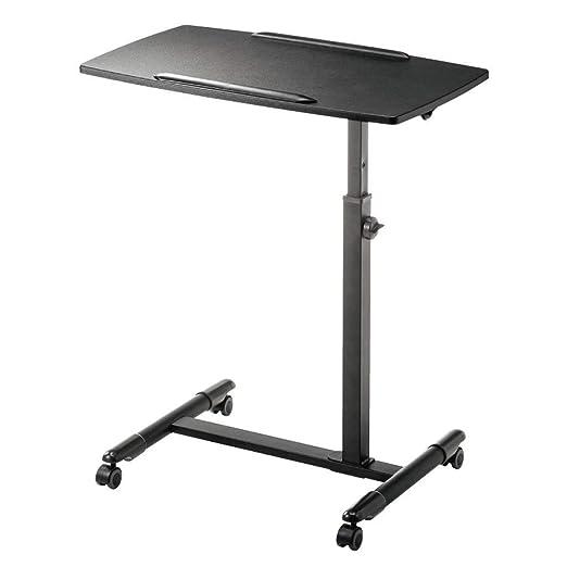 XING ZI Folding table X-L-H Elevador de Mesa para computadora de ...