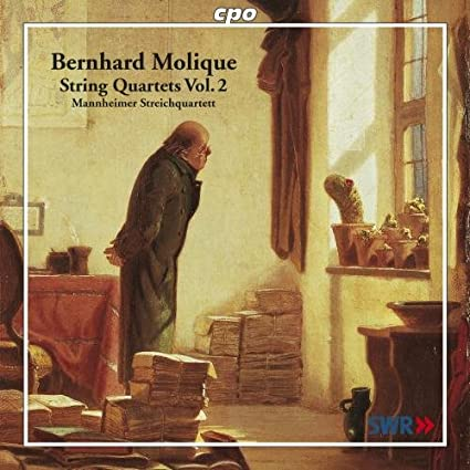 Molique-String-Quartets-Vol3