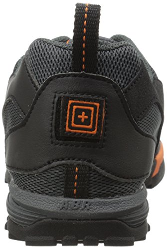 5.11 Tactical Mens Recon Trainer Cross-training Schoen Schaduw