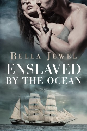 Enslaved Ocean Criminals Bella Jewel
