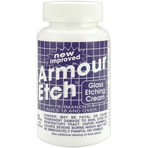 Armour Etch 10 oz. by Armour
