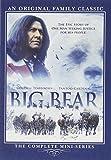 Big Bear [Import]