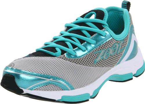 Zoot Women s Kapilani 2 Running Shoe