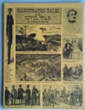 Illustrated Tales of the Civil War, Norman Shavin, 0910719055