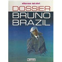 Dossier bruno brazil