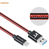 VoltronTek USB 3.0 Type C 3.1 [2M]