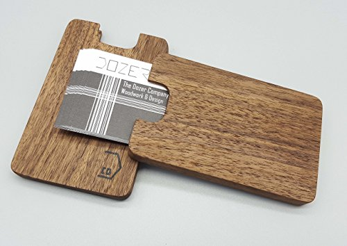 elite-walnut-wood-card-holder-wallet-credit-card-case-business-card-case-office-gift-graduation-gift