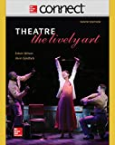 Theatre - The Lively Art 9th Edition