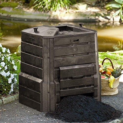 Triformis Soilsaver Classic Composter