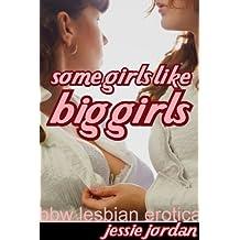 Bbw lesbians toys