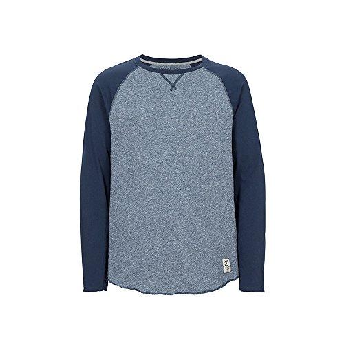 recolution Langarm Shirt Leon