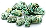 230 Gram Stabilized Sonoran Turquoise Cab Cabochon Rough Gem Gemstone