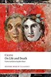 img - for On Life and Death (Oxford World's Classics) book / textbook / text book