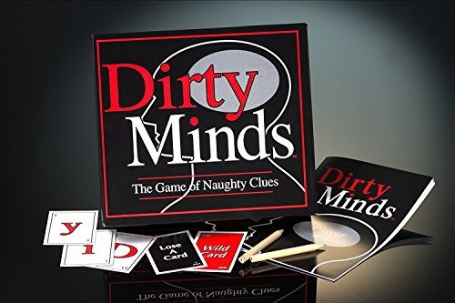 board game dirty minds - 3