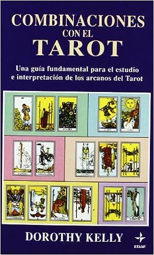 Combinaciones De Las Cartas Del Tarot Tabla de Esmeralda ...