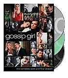 Gossip Girl: Th