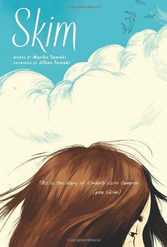Download Skim pdf