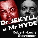 Docteur Jekyll et Mister Hyde | Robert Louis Stevenson