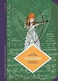 """Afficher """"La petite bédéthèque des savoirs n° 06<br /> Le hasard"""""""