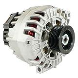 DB Electrical AVA0010 New Alternator For 3.4L 3.4 Buick Rendezvous 02 03 04 05 06 07 2002 2003 2004 2005 2006 2007, Pontiac Aztek 01 02 03 04 05 2001 2002 2003 2004 2005, Pontiac G6 05 2005 400-40035