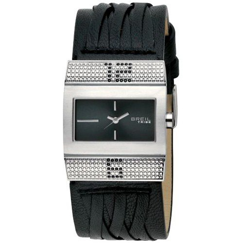 Womans watch BREIL TRIBE WATCHES SHINY TW0461