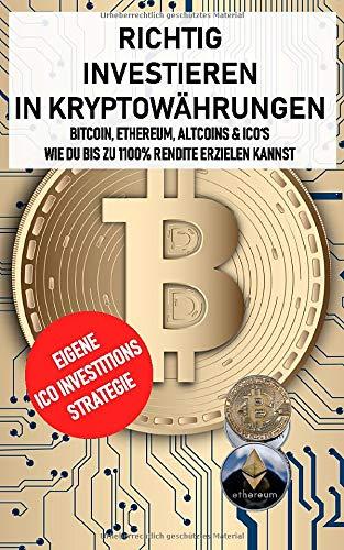 crypto ico zu investieren möglichkeiten um online geld zu verdienen