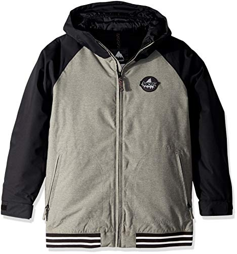 ffcf7b502 Youth Show Coat - Trainers4Me