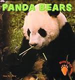 Panda Bears, Diana Star Helmer, 0823951332