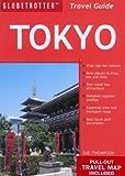 Tokyo, Sue Thompson, 1845376498