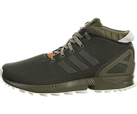 adidas-ZX-Flux-58-Trail