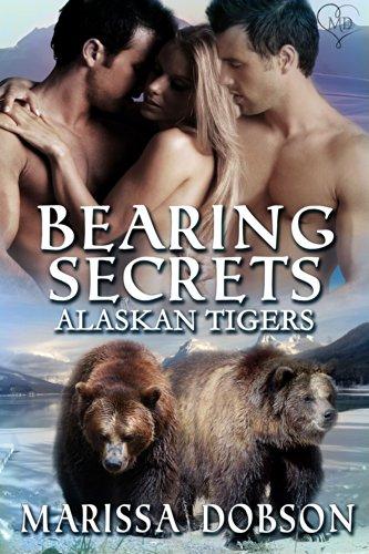 skan Tigers Book 8) ()