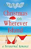 Christmas on Wherever Island