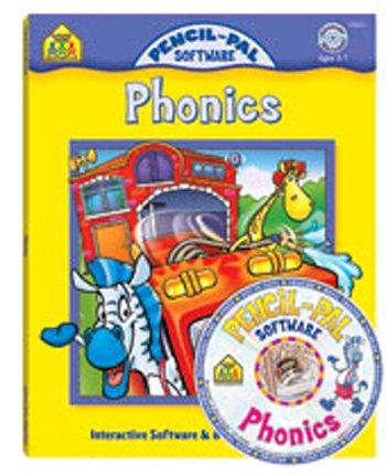 pencil-pal-phonics