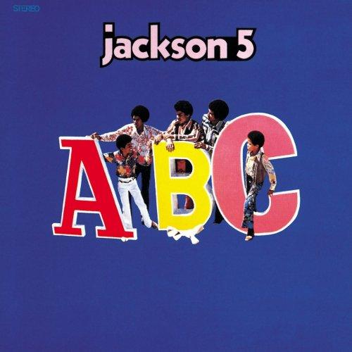 Abc Vinyl - 3