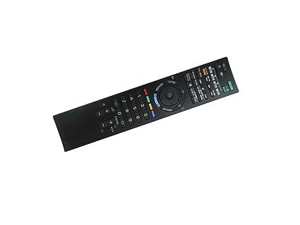 Sony KDL-37EX505 BRAVIA HDTV Windows 7 64-BIT