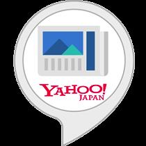 Yahoo!ニュース for フラッシュニュース