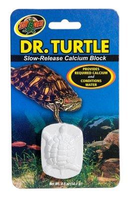 (Zoo Med Slow-Release Calcium)