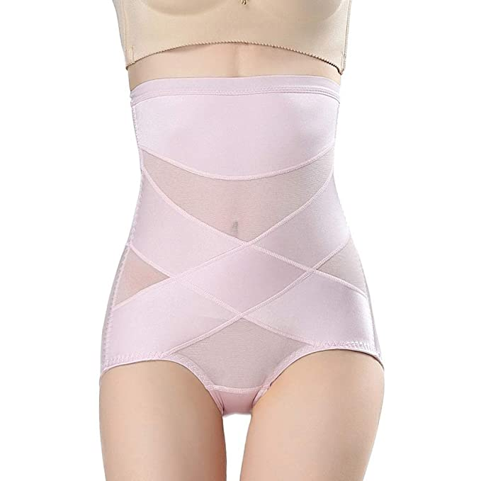 cfbdc4f9c0 Image Unavailable. Image not available for. Color  BananaQueen Women  Shapewear ...