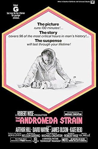 Forbidden Planet 1956 Sci Fi Cult Film Thriller Movie Vintage Poster Print