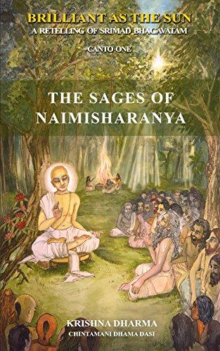 Pdf srimad-bhagavatam original edition