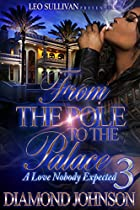From The Pole To The Palace 3