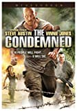 The Condemned (Widescreen Edition)