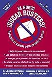 El Nuevo Sugar Busters! (Spanish Edition)