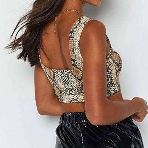 SALUCIA damska bluzka z krÓtkim rękawem: Odzież