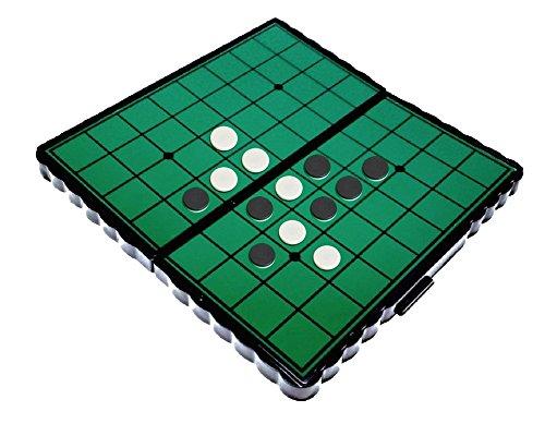 buy reversi board game - 1