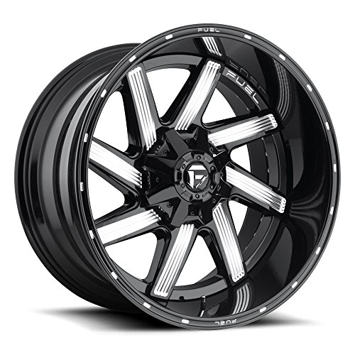 fuel-moab-22x14-black-wheel-rim-6x135-6x55-with-a-75mm-offset-and-a-1063-hub-bore-partnumber-d242224